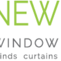 New View Window Fashions (@newviewwindowfashions) Avatar