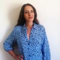 Giulia O.Cicc (@giuliao_cicc) Avatar