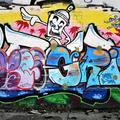 berliner mauern (@berlinermauern) Avatar