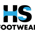 HS Footwear Co. (@hsfootwearco) Avatar