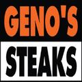 Geno's Steaks (@genossteaks1) Avatar