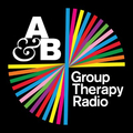 Group Therapy (@abgrouptherapy) Avatar