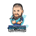 Southern Solution (@southernsolution) Avatar