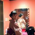 真月 (@shintsuki) Avatar