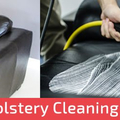 Upholstery Cleaning Melbourne (@upholstery1111) Avatar