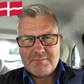 Mogens Juhl (@mogensjuhl) Avatar