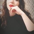 Alba (@albacuenca) Avatar
