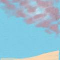 (@ndur81kw) Avatar