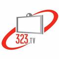 323.tv (@323tv) Avatar