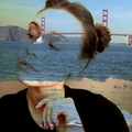 Miko Baedeker (@mbaedekerxo) Avatar