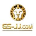 GSJJ customize lanyards (@gsjjcustomizelanyards) Avatar