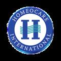 Homeocare International (@homeocares) Avatar