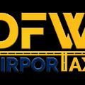 DFW Airport Taxi (@dfwairportaxi) Avatar