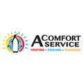 A Comfort Service (@acomfortservice) Avatar
