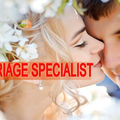 love marriage specialist in delhi (@lovemarriagespecialistindelhi) Avatar