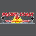 Pacific Coast RV (@pacificcoastrv) Avatar