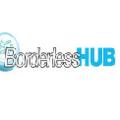 BorderlessHub (@borderlesshub) Avatar