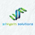 Srivyom Solutions Seo Company In Chandigarh (@srivyom) Avatar