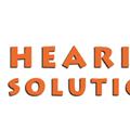 hearing aid clinic in India (@hearingaidclinic) Avatar