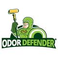 ECOBOND® OdorDefender™ (@ecobondodordefender) Avatar