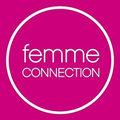 Femme Connection (@femmeconnection) Avatar