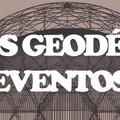 Domos Geodesicos Eventos (@domosgeodesicoseventos) Avatar
