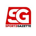 SportzGazette (@sportzgazette) Avatar