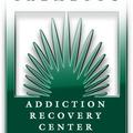 Palmetto Addiction Recovery Center (@palmettorecla) Avatar