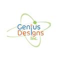 Genius Designs Inc. (@getbiznow) Avatar