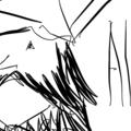 AlulA (@alula) Avatar