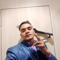 PAWAN CHAUDHARY  (@pawanjat) Avatar