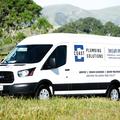 Coast Plumbing Solutions Santa Ynez (@coastplumbingsantaynez) Avatar