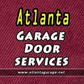 Atlanta Garage Door Services (@shonseifried) Avatar