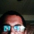 (@tmc1982) Avatar