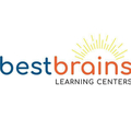 Best Brains (@bestbrainslouis) Avatar