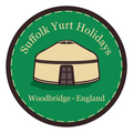 Suffolk Yurt Holidays (@suffolkyurtholidays) Avatar