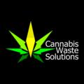 Cannabis Waste Solutions (@cannabis-waste) Avatar