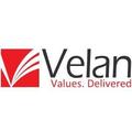 Velan Info Ser (@velaninfo) Avatar