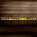 High Noon Guns (@highnoonguns) Avatar