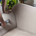 Upholstery Cleaning Perth (@upholsterycleaningperth) Avatar