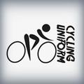 Cycling uniform (@cyclinguniform) Avatar