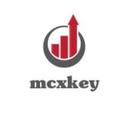 Mcxkey Pvt. Ltd (@mcxkeypvtltd) Avatar