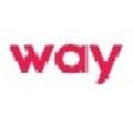 Way Company (@waycompany) Avatar