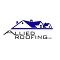 Allied Roofing LLC (@alliedroofingllc) Avatar