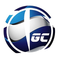 Global Construction, LLC (@globalconstruction) Avatar