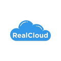 RealCloud (@realcloud) Avatar