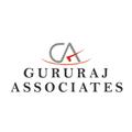 Income Tax Consultants Bangalore (@gururajassociates) Avatar