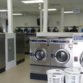 Sweetwater Coin Laundry (@sweetwatercoinlaundry) Avatar