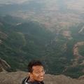 Abhi (@mumbai_vala) Avatar