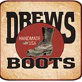 Drews Boots (@drewsboots) Avatar